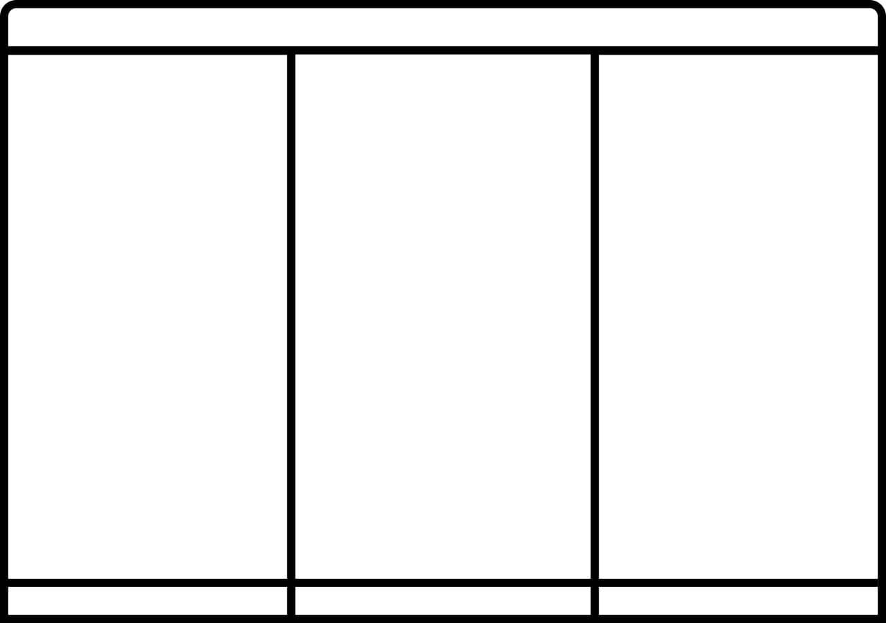 panneau japonais sur-mesure