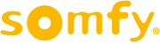 Partenaire Somfy