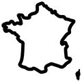 Entreprise et fabrication française