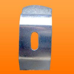 clips pour store enrouleur
