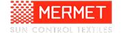 Partenaire Mermet