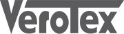 Partenaire Vorotex